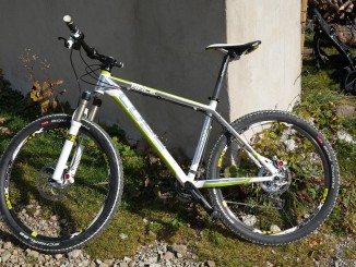 mountain-bike-231832_960_720