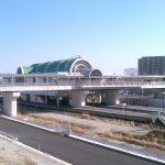 """<span class=""""title"""">お知らせ「千葉県印西市でレンタルサイクル始めました。」</span>"""